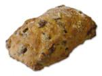 Desem noten pitten blok