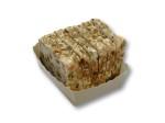 Fruitsmuller per pakje (7)