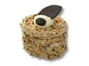 gesorteerd-gebak-bakkerij-kraayennest