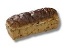 gevuld-grootbrood-bakkerij-kraayennest