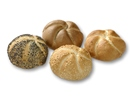 krokante-broodjes-bakkerij-kraayennest