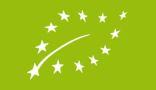 Skal logo voor Bakkerij t Kraayennest