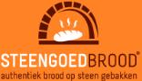 steengoedbrood-logo