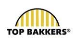 Top Bakkers logo Kraayennest