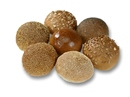 zachte-broodjes-bakkerij-kraayennest