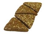 VGB pyramide waldkorn per 4