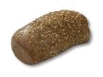 Multivolkorenbrood