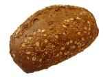 Waldnotenbrood