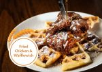 wafflewich