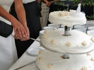 bruidstaart-wit-witte-roosjes
