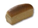 grootbrood-bakkerij-kraayennest