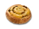 zoete-snacks-bakkerij-kraayennest